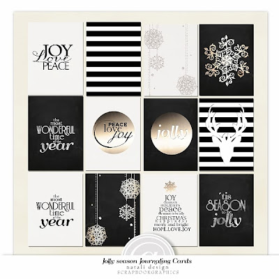 http://shop.scrapbookgraphics.com/Jolly-Season-Journaling-Cards.html
