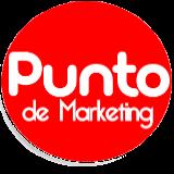 Punto de Marketing / CONÓCENOS