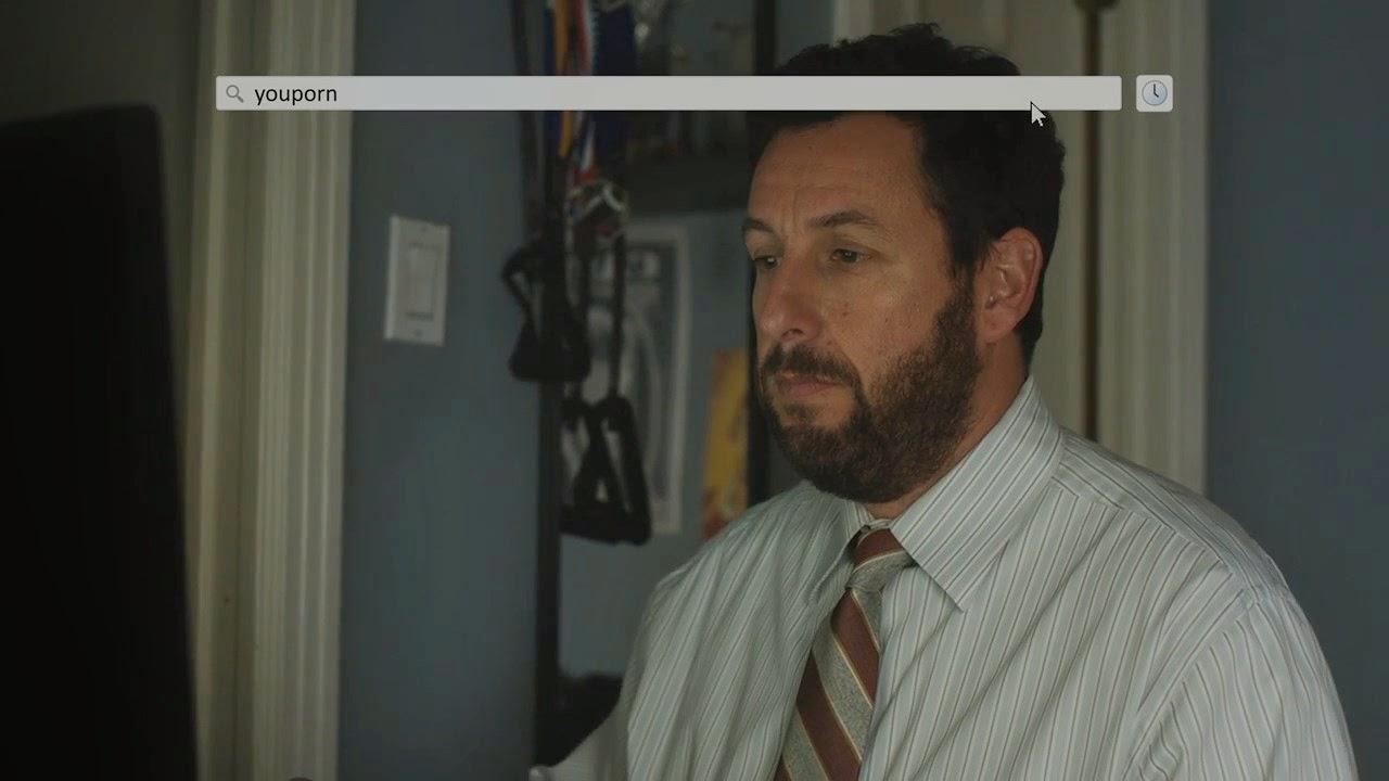Hombres, Mujeres y Niños (2014) BRrip 720p Latino-Ingles