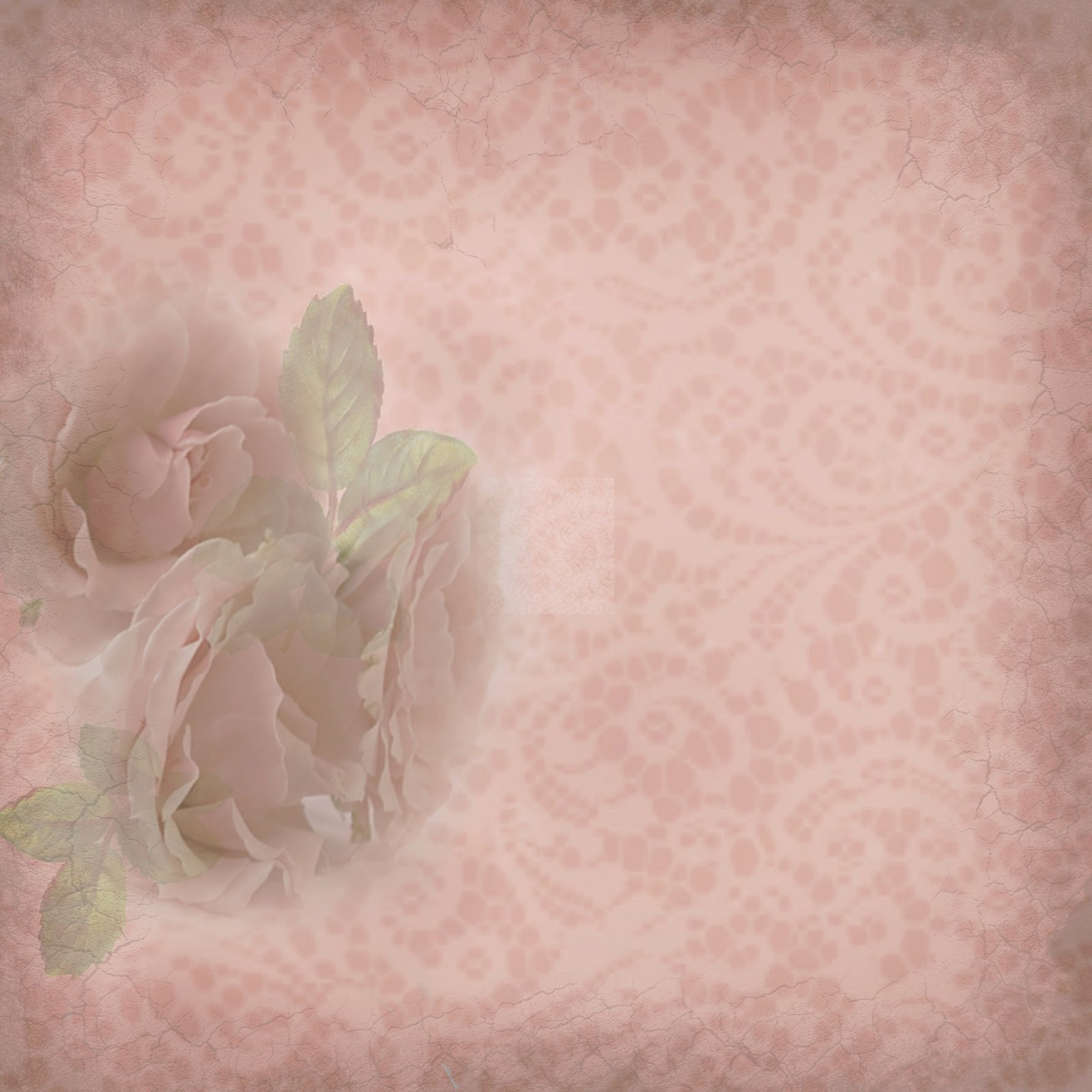 scrappin with jo ann free digital background dusty rose