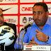 Pelatih Suriah: Level Kami Jauh di Atas Indonesia