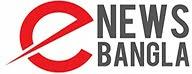 E News Bangla | Bengali News Portal