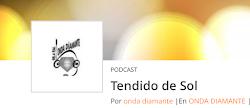 """""""TENDIDO DE SOL"""" : Enrique Martín/Gloria Cantero/David Cajigas/José M. Pérez M."""