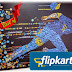 LootOffer !! Register To Free Flipkart Voucher Or Refer Friends To Got More Free Flipkart Vouchers
