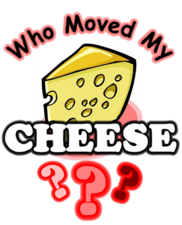 an essay about cheese The cheese and the worms analysis essay posted february 5, 2018 by & filed under post frame buzz usc college application essay.