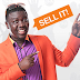 OLX Nigeria Lets You Buy And Sell Anything Online