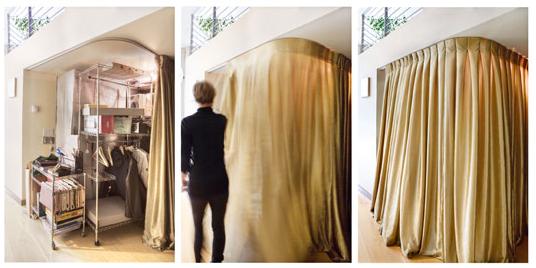 Ana White | Master Closet System U2013 DIY Projects
