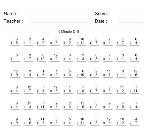 math aids com printable math worksheets for v 455