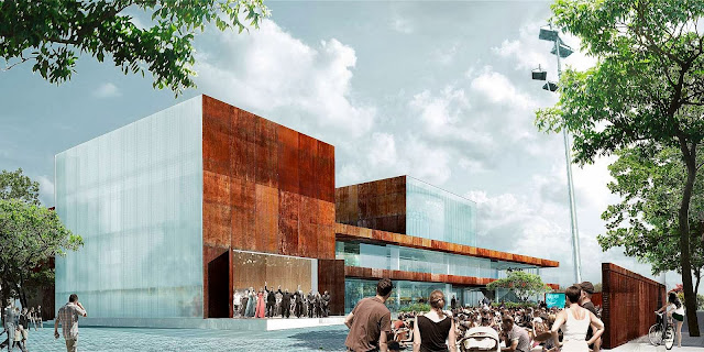 03-schmidt-hammer-lassen-architects-Wins-Vendsyssel-Theatre-Competition