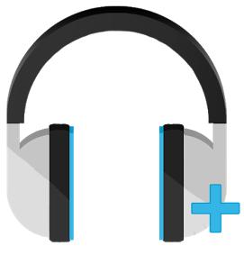 NexMusic + v3.1.0.3.7