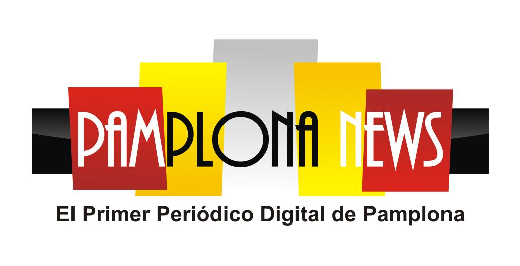PAMPLONA NEWS