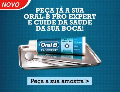 https://www.paramim.com.pt/oferta/peca-a-sua-amostra-de-oral-b-pro-expert/pedir-amostra