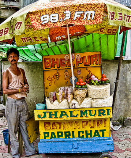 kolkata-food-joints.png