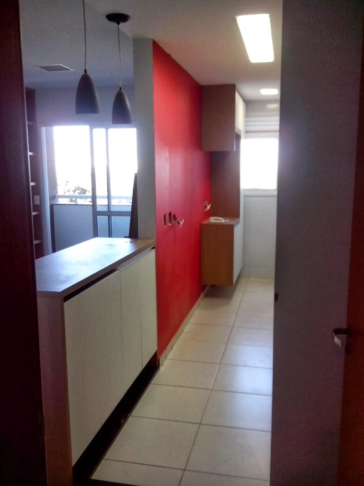 Porta Entre Sala E Cozinha Portas De Correr E Painis Para Dividir  -> Abertura Entre Sala E Cozinha
