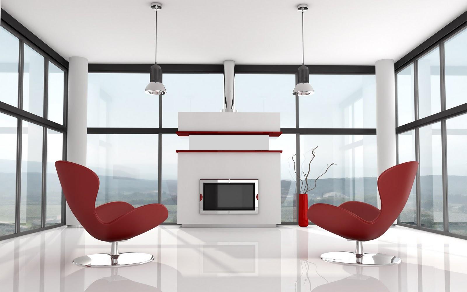 http://4.bp.blogspot.com/-Mev9N6Kv0Y0/UBfEr24fVgI/AAAAAAAADtA/cm8bXfA6KTU/s1600/Living-Room-wallpaper-2.jpg