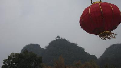 farolillo-pagoda