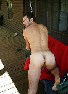 Ass of the week