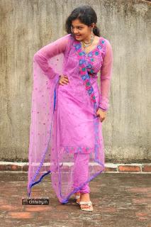 Actress-Preethi-Latest-Stills