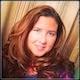 http://4.bp.blogspot.com/-MeyqeMXglnM/U2KXSR__taI/AAAAAAAADTw/J2QAwnR9moU/s1600/CC.jpg