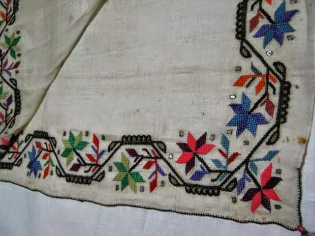 antika nakışlar,antika el işlemeleri,osmanlı hesap işi,antika elişleri