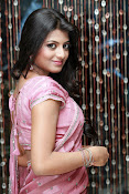 Rakshitha Glamorous Photos from Green Signal Movie-thumbnail-12