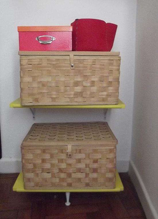 caixas organizadoras, storage, storage box, guardar coisas, guardar, organizacao, organizar