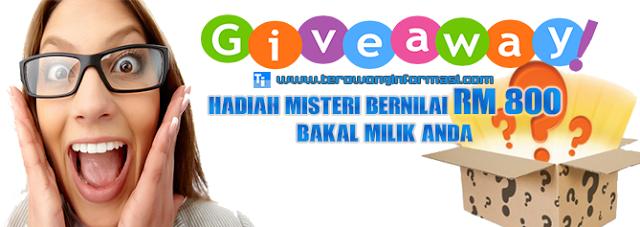http://www.terowonginformasi.com/2014/04/giveaway-bro-nasa-hadiah-misteri.html