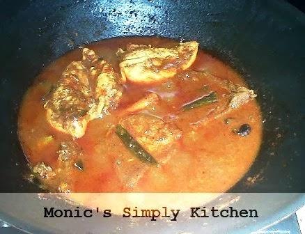 resep masakan sate padang diungkep