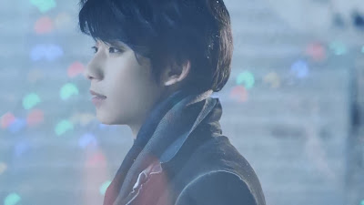 Gongchan B1A4 Lonely