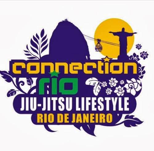 Connection Rio
