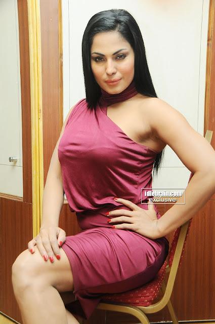 Veena+Malik+(23)