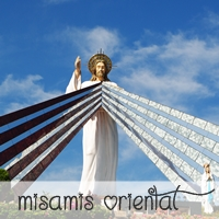 Misamis Oriental | Travel Jams