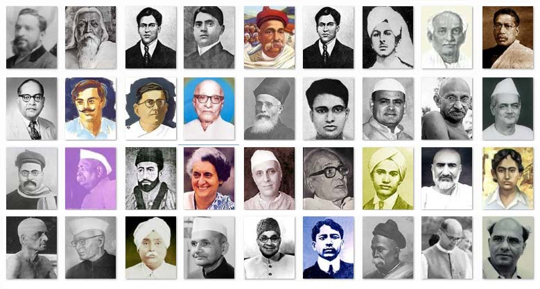 Freedom Fighters Wallpapers Freedom Fighters of India,dr