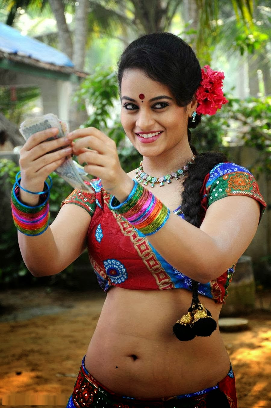hot south indian item girls more images for hot south indian item girls hot item girls of south indian hot shower scene top 10 item girls of south cinema