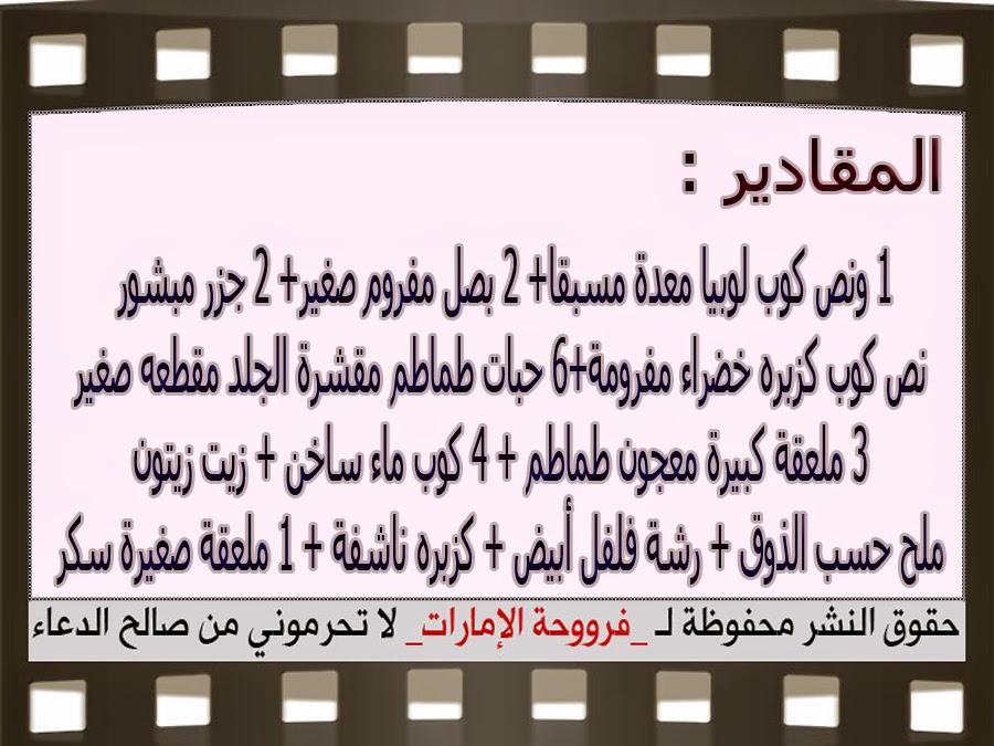 http://4.bp.blogspot.com/-Mf3Zdv9H22o/VEOU7PejecI/AAAAAAAAA2g/1kpo1pyztpY/s1600/3.jpg