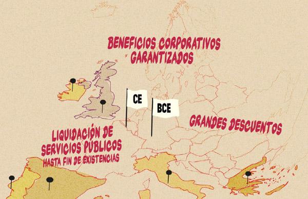 Unión Europea, Europa, romper,