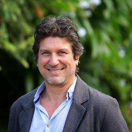 Michael Osborne