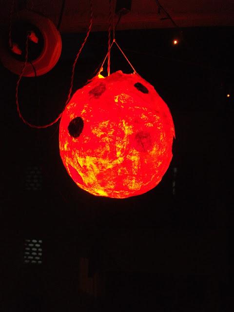 paper-lanterns-for-diwali