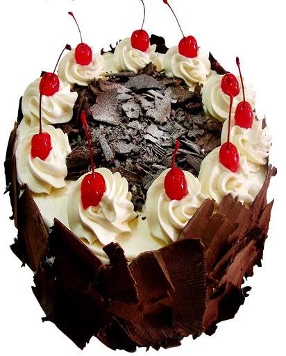 harga kue ultah di holland bakery,kue ultah di holland bakery,kue ultah di breadtalk,kue ulang tahun di holland bakery depok,kue ulang tahun di dapur coklat,kue ulang tahun murah,