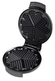 3ª - Máquina Waffles Bifinett