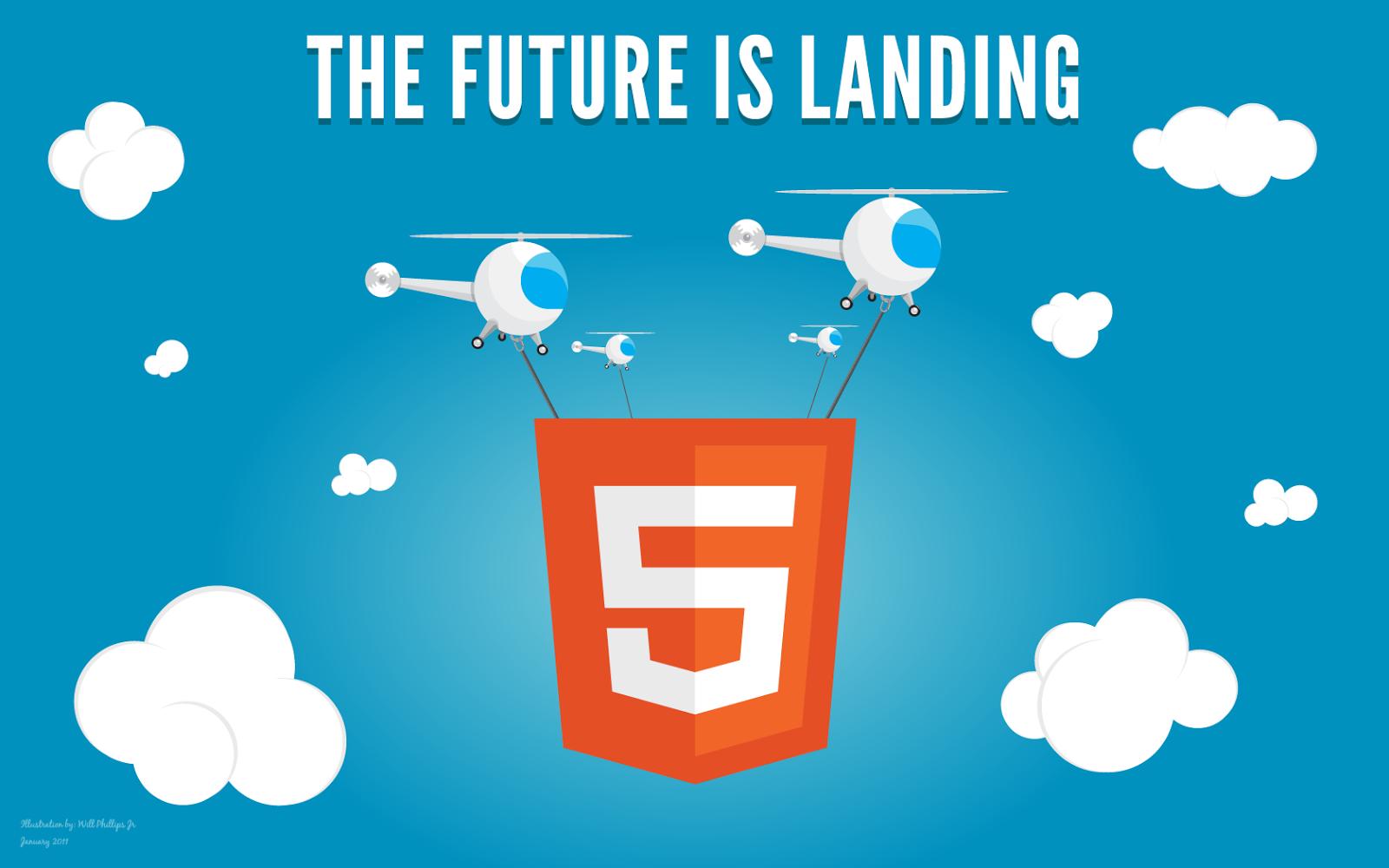 Tối ưu trang bài viết Blogger chuẩn HTML5