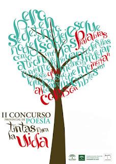 http://www.juntadeandalucia.es/servicioandaluzdesalud/hrs3/index.php?id=2_concurso_tintas_vida