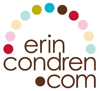 Erin condren coupon codes october 2018