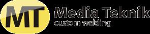 Media Teknik