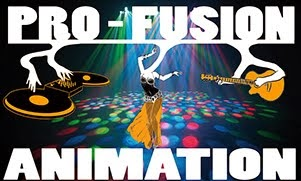 ProFusion Animation