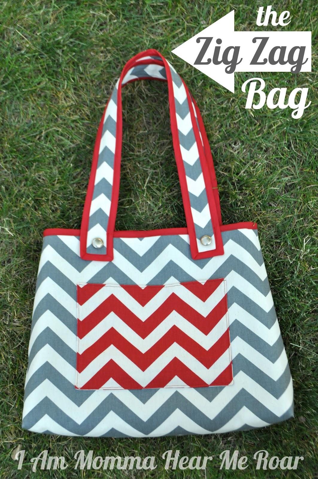 http://4.bp.blogspot.com/-MfB2aMlm2MU/UEvauf3YRvI/AAAAAAAAQZw/kYYHpdWuF9w/s1600/zigzag+bag.jpg
