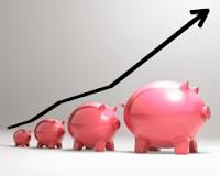 idei afaceri profitabile