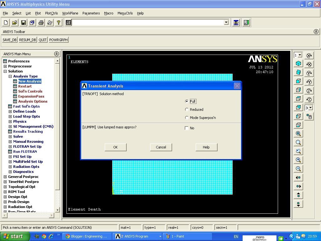 Игру Swat 4 На Windows 7