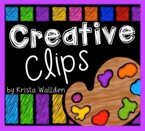 Clip Art Used for Pictures on this blog...