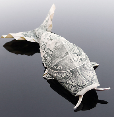 dollar bill origami butterfly. Dollar Bill Beetle